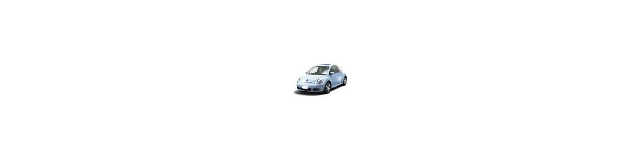Combinés filetés Volkswagen Beetle