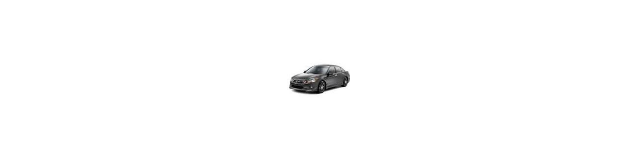 Combinés filetés Honda Accord
