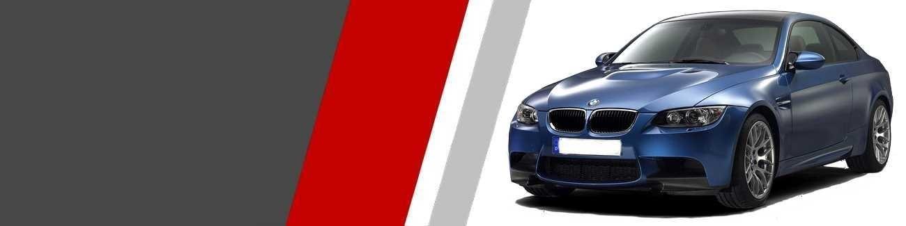 Disques de freins Bmw E90/E91/E92