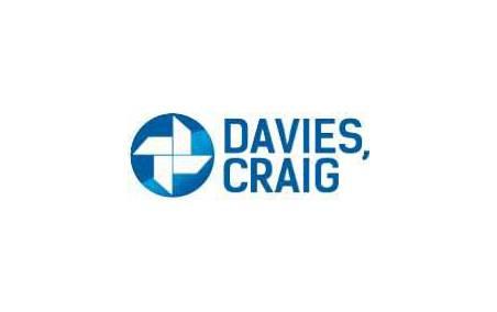 Davis Craig