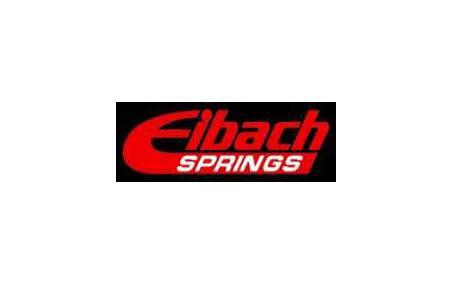 EIBACH