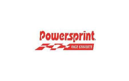 Powersprint