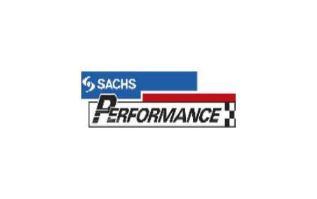 Sachs Racing