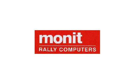 MONIT Rally